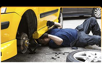 10 claves del mantenimiento del coche