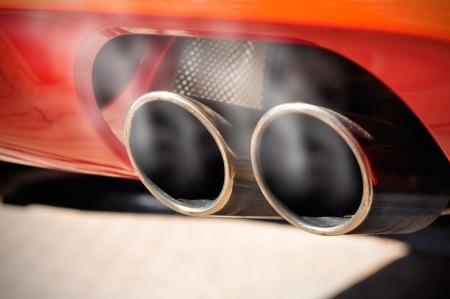 Nueva normativa europea sobre emisiones