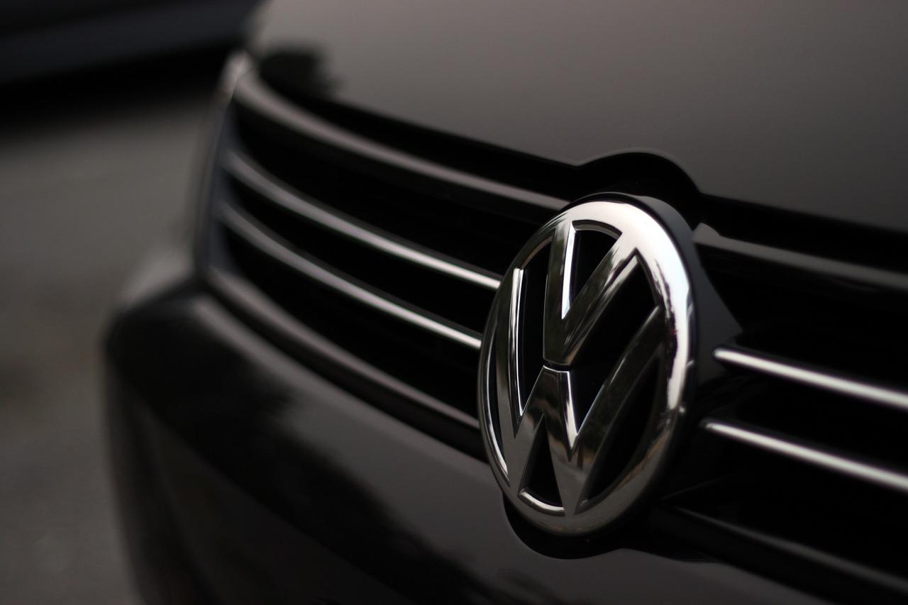 Volkswagen iniciarà la seva campanya de reparació dels vehicles dièsel afectats