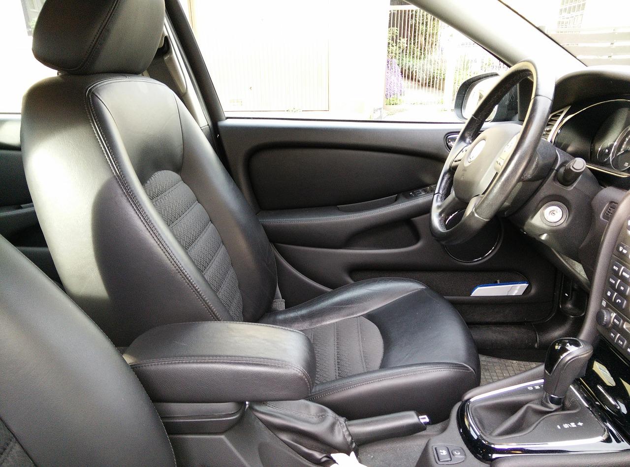 5 Consejos antes de comprar un coche de segunda mano