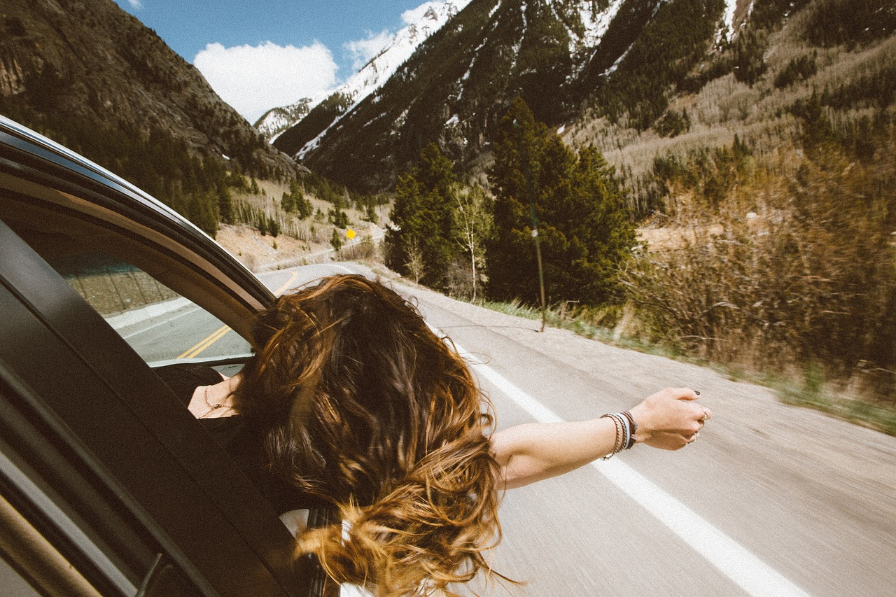 Qué debemos revisar en nuestro coche antes de salir en carretera