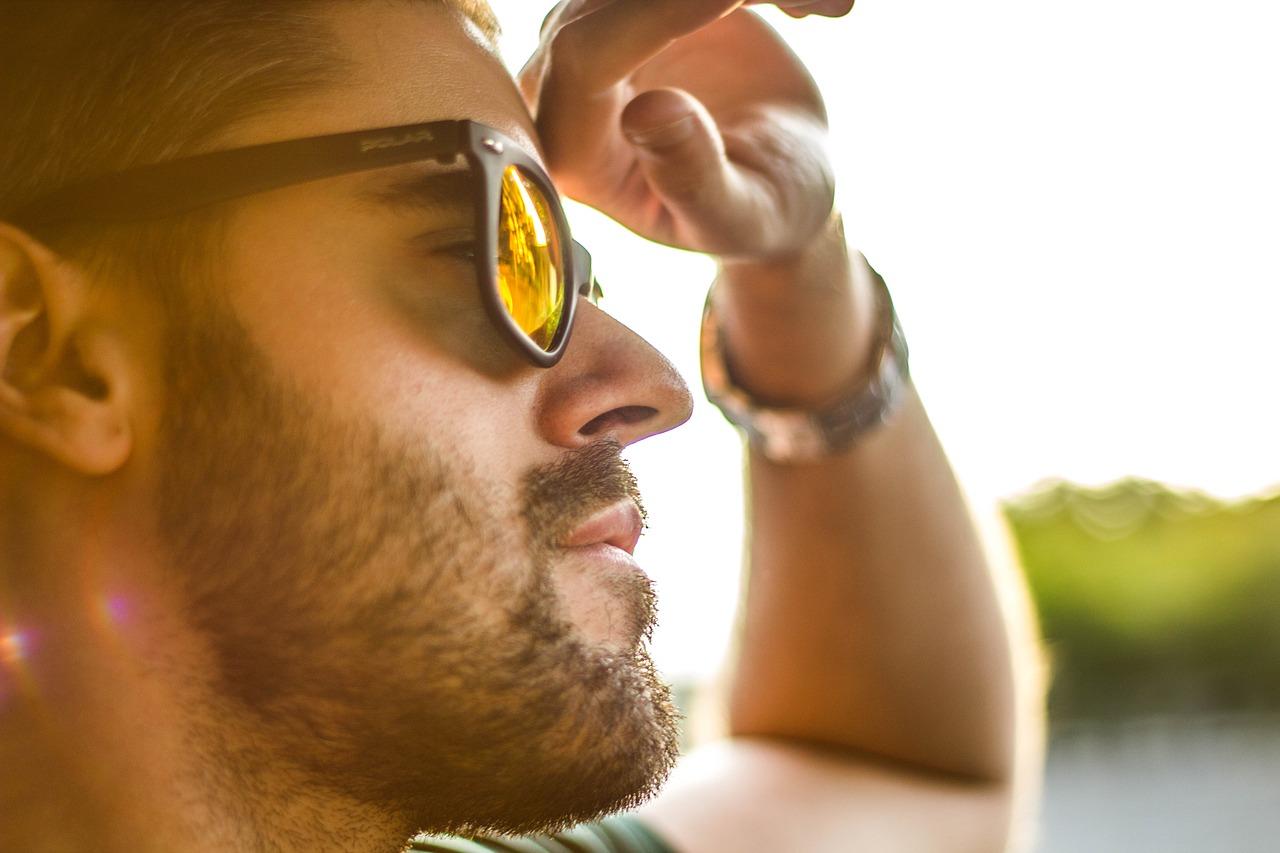 Consells pràctics per a una conducció segura en vacances