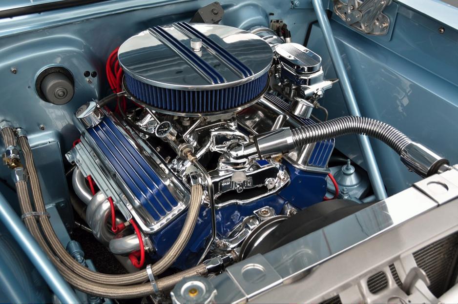 ¿Cuál es el mejor aceite de motor de gasolina?