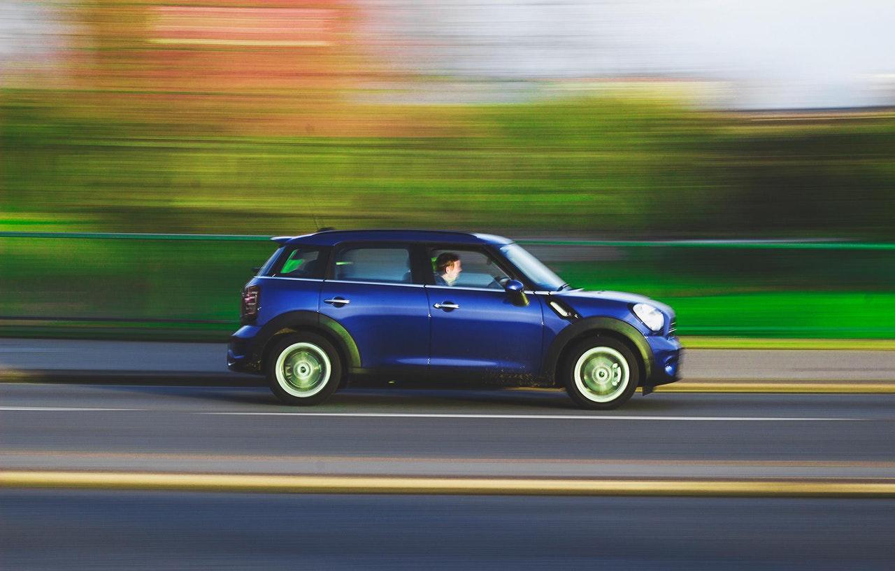 ¿Cómo reducir el gasto de combustible con los neumáticos?