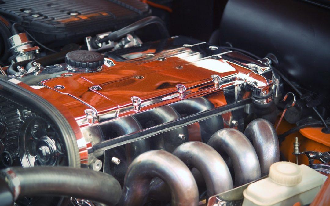 ¿Cómo pasar la ITV si cambio el motor de mi coche?