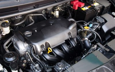 ¿Cuándo debo cambiar el líquido refrigerante del vehículo?