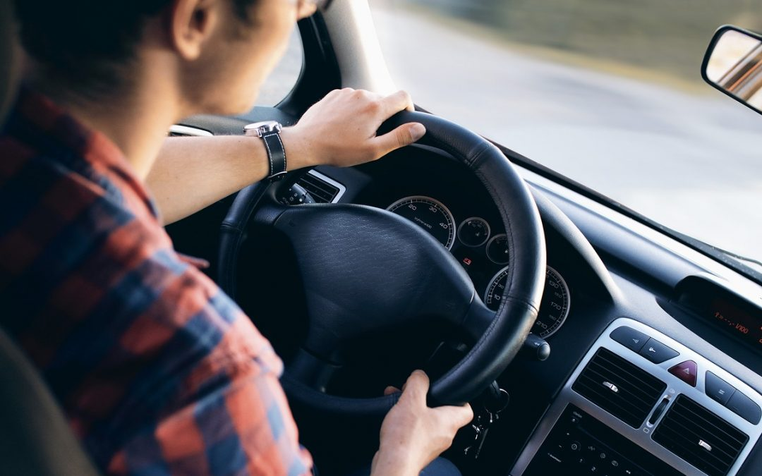 Les 5 avaries del sistema elèctric del cotxe més comuns