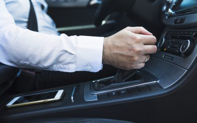7 consejos para cambiar el kit de embrague del coche